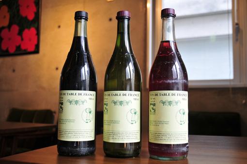 1lワイン.jpg