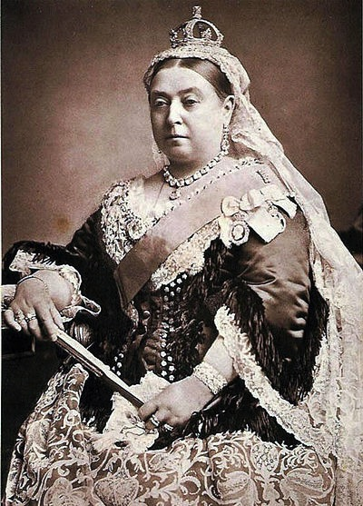 400px-Queen_Victoria_-Golden_Jubilee_-3a_cropped.JPG