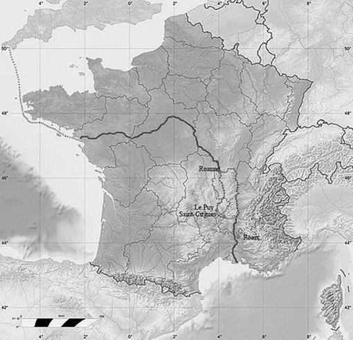 440px-Route_de_l'étain_via_Loire_Rhône.jpg