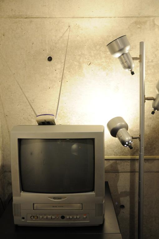 テレビデオ.jpg