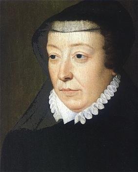 Catherine_de_Medicis.jpg