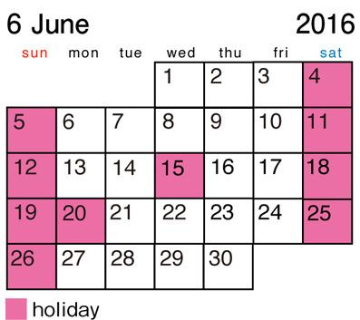 カレンダー_2016-6.jpg
