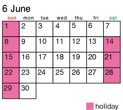 カレンダー_2014_6.jpg