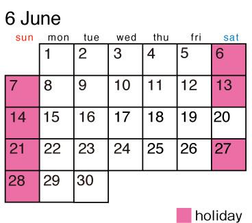 カレンダー_2015_6.jpg