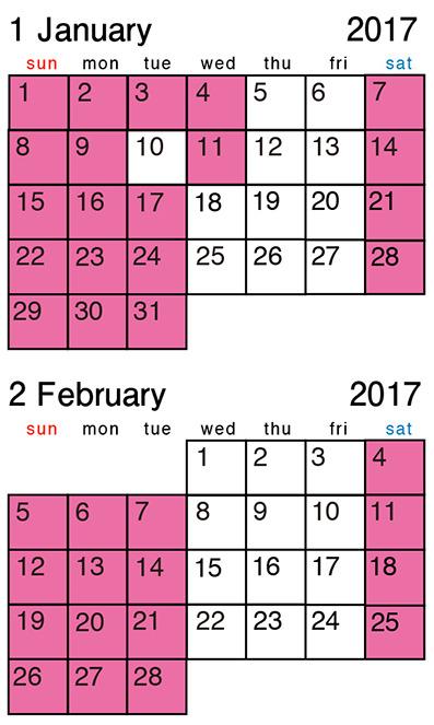 カレンダー_2017-1-2.jpg