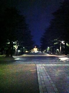 tsurumai.jpg